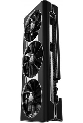 XFX AMD Radeon RX 5700 XT THICC III 8GB GDDR6 256Bit DX12 Gaming Ekran Kartı RX-57XT8TFD8