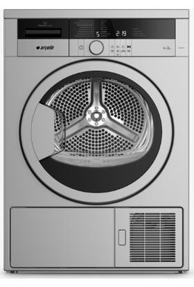 Arçelik 3881 Kts Kurutma Makinesi