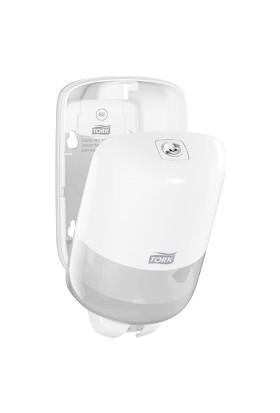 Tork Mini Sıvı Sabun Dipanseri Beyaz