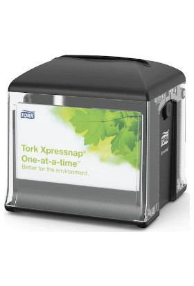 Tork 272808 Xpressnap Snack® Peçete Dispenser