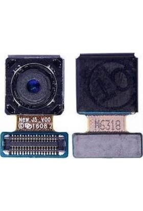 Ekranbaroni Samsung Galaxy J510 J5 2016 Arka Kamera Flex