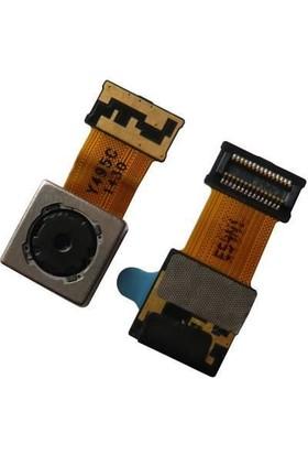Ekranbaroni LG D723 G3 Beat Mini Arka Kamera Flex