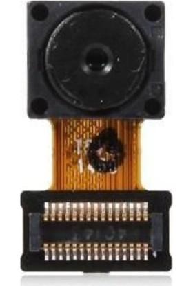 Ekranbaroni LG D693 G3 Stylus Ön Kamera Flex