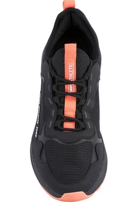 Jump 24699 Erkek Memory Form Günlük Spor Ayakkabı