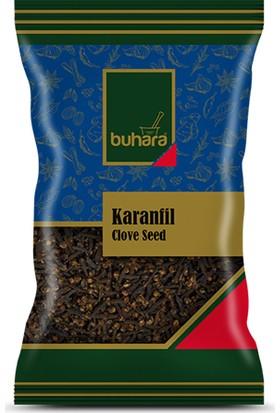 Buhara Karanfil 30 gr