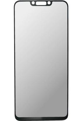 Concord Huawei Mate 20 Lite Ekran Koruyucu 21D