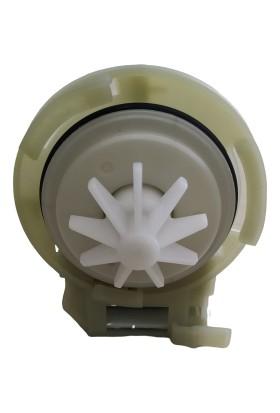 Srr Bulaşık Makinesi Sgs Pompa MOTORU(215269-165261)