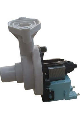 Srr Bulaşık Makinesi Pompa Motoru Muadil