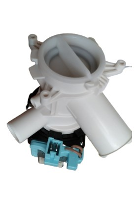 Srr 3320/3340/3650 Pompa Motoru 1585