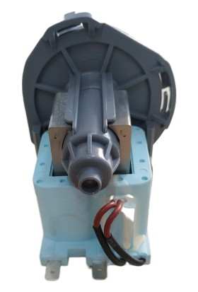 Srr Bulaşık Makinesi Pompa Kesik Kafa 35800 Muadil