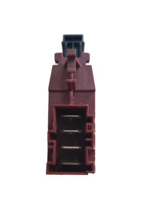 Srr Bulaşık Makinesi Tuş Butonu