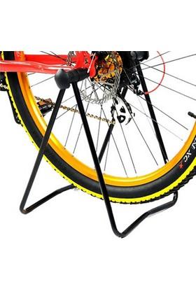 Arzu Yol Yarış Bisikleti Ayaklık Teşhir Standı Sehpa Park Ayağı
