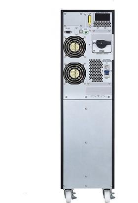 ARB 1110 Model 10 Kva Online Ups