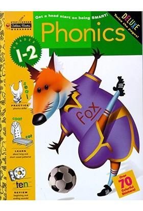 Phonics - Kathleen A. Cole