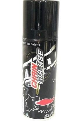 Eni Chain Grease Spray 200ml- Motosiklet Zincir Yağı