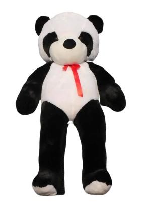 Kuki Oyuncak Sevimli Dev Panda 200 cm