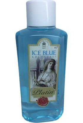 Ice Blue Balıkesir Kolonyası 400ml
