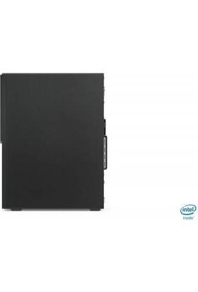 Lenovo Tower Intel Core i5 9400 4GB 256GB-SSD Freedos Masaüstü Bilgisayar 11BH005YTX
