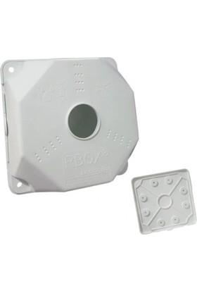 Hiport Kamera Montaj Buatı 10'Lu Paket