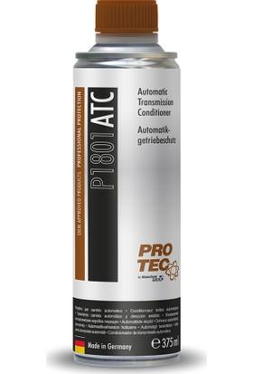 Protec Otomatik Şanzıman Katkısı 375 ml