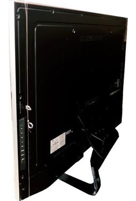 Etiasglass Samsung UE-50RU7440 TV Ekran Koruyucu