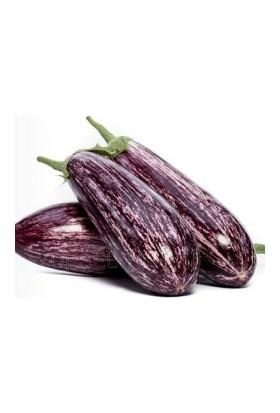 Rem Seeds Patlıcan Tohumu Manisa Kır 10 gr 2000'li