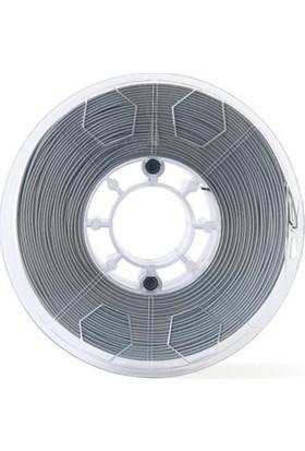Abg 1.75 mm Abg Pla Filament Gümüş 1 kg 330 m
