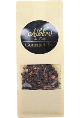 Gastrokahve Kuşburnu Çayı 200 gr