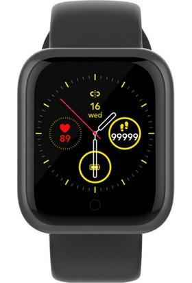Inter GT1 Akıllı Saat