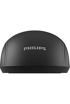 Philips SPK7214/00 M214 Kablolu Optik LED Mouse