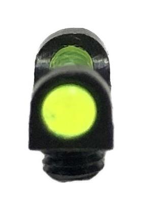 Arslantaş Yeşil Tüfek Arpacığı