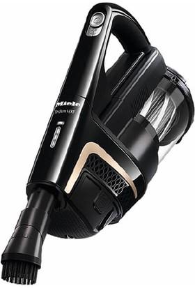 Miele Triflex HX1 Cat&Dog - SMML0 Kablosuz Elektrikli Süpürge - Siyah