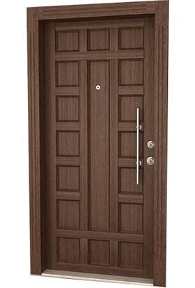 Doorlife Daire Çelik Kapı