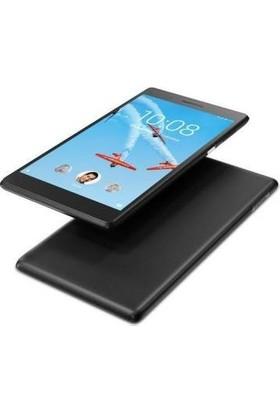 "Lenovo TAB 7 16GB 7"" IPS Tablet Siyah ZA360086TR"