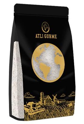 Atlı Gurme Osmancık Pirinç 2,5 kg