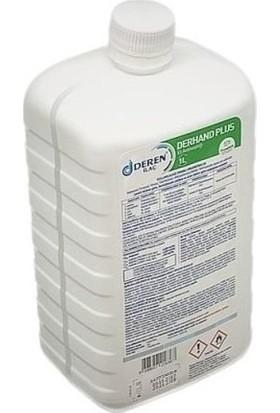 Deren El Dezenfektanı 1000 ml