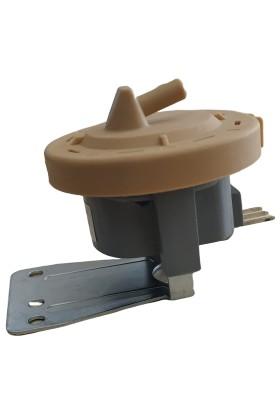 Srr Arçelik-Beko Marka 2819710500 Model Bulaşık Makinesi