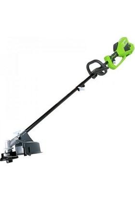 Cifarelli Greenworks 40V Tırpan 2100207-B