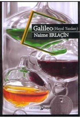 Galileo-Naime Erlaçin