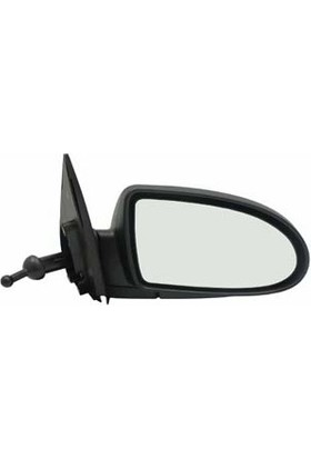 Gva Dış Dikiz Aynası Mekanik Sağ Accent Era (06-) 1091120-876201E010