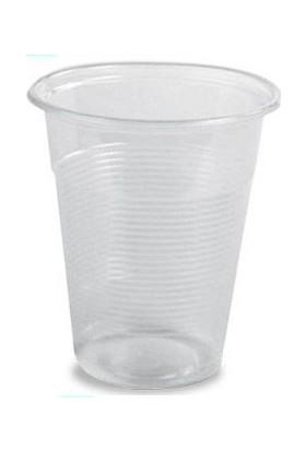 Bkr Bardak Plastik 1,4 gr 1000 Adet