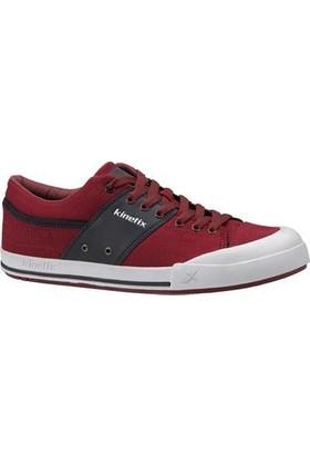 Kinetix Macellano Erkek Spor Ayakkabı