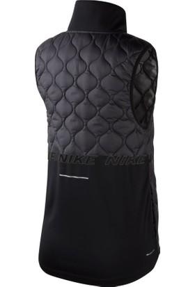Nike Aerolayer Kadın Yelek Bv3869-010