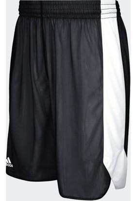 Adidas Y Rev Crzy Ex S Cg1279 Erkek Çocuk Çift Taraflı Basketbol Şort