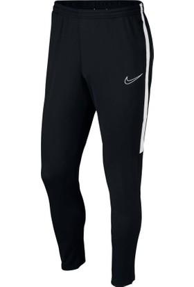 Nike Mens Dry Academy Pant Kpz Erkek Eşofman Altı Aj9729-010