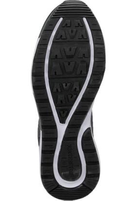 Lumberjack Vendor Erkek Spor Ayakkabı 100299441