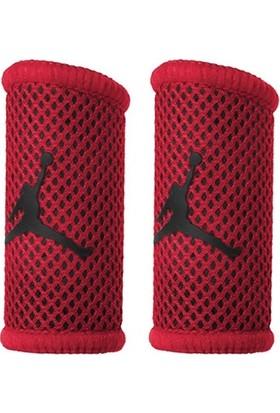 Nike Jordan Fınger Sleeves Parmaklık J.Ks.03.605.Sl-605