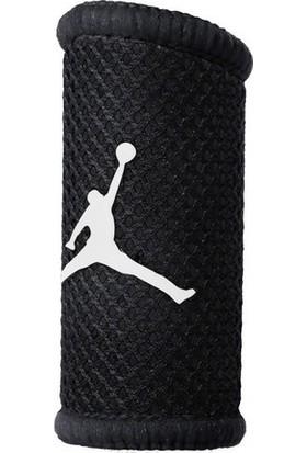 Nike Jordan Fınger Sleeves Parmaklık J.Ks.03.010.Sl-010