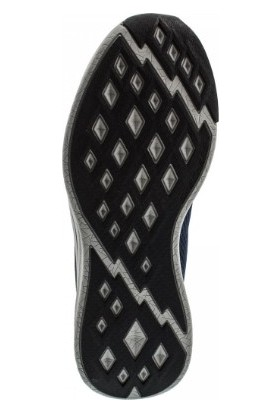Skechers Burst 2.0- Out Of Range Erkek Spor Ayakkabı 999739-Nvgy