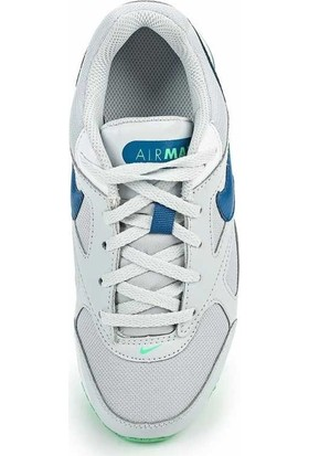 Nike 579996-004 Air Max Çocuk Spor Ayakkabı